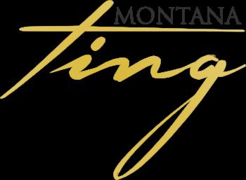 Ting Montana